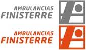 Ambulancias Finisterre